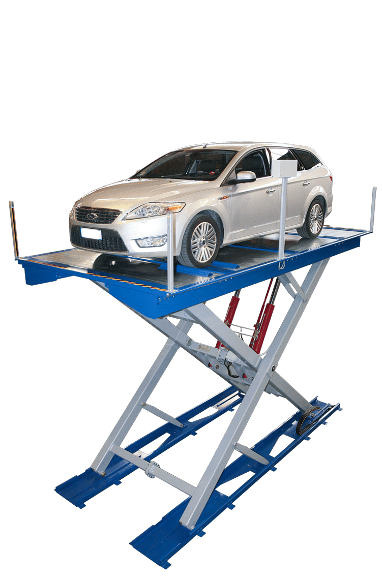 So whether you need to increase your parking capacity in an existing  building  or improve your ROI on a new property development  LevantaPark  has the smart. LevantaPark  Quality car parking lifts  systems and stackers